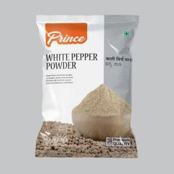 100g White Pepper Powder