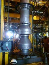 Multistage Submersible Pump Maintenance Services