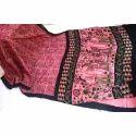 Pure Cotton Prints Saree