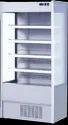 Multi Deck Open Chiller