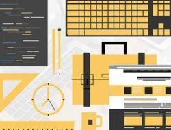 Template Design Services