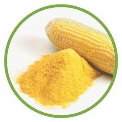 Indian Yellow Corn Flour
