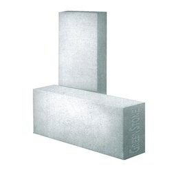 Rectangular CLC Bricks
