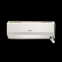 1.8 Ton O General Residential Split Air Conditioner