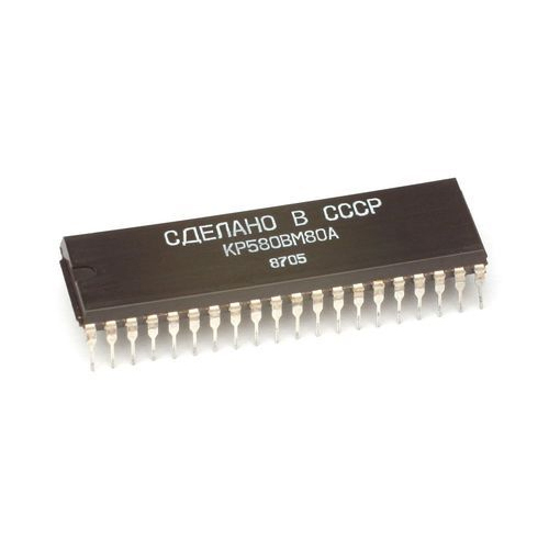 digital integrated circuits integrated circuits electron rh indiamart com