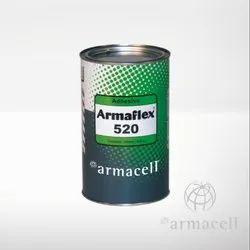 Liquid Armacell Armaflex 520 Adhesive