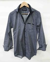 Linen Pure Branded Shirts