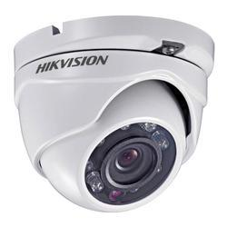 Hikvision 2.0 MP CCTV DOME CAMERA DS-2CE5ADOT-IRP