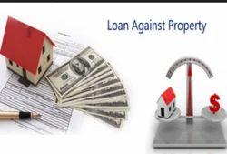 Property Loan Service