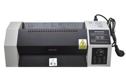 LC Lamination Machine 4 (A6 Size) (8301)