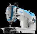 JACK-A4 Industrial Lock-Stitch Sewing Machine