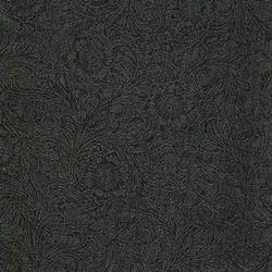 Dobby Print Fabric