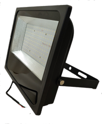 NESSA 250W AC LED Flood Light ECO (NES-FL-250)