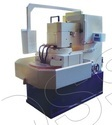 Precision Rotary Surface Grinder With Horizontal & Vertical Spindle