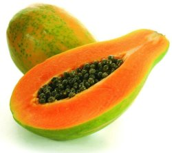 A Grade Fresh Papaya, Packaging Size: 2kg