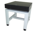 Laboratory Anti-Vibration Table