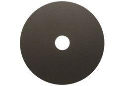 Cutting Abrasive Wheels