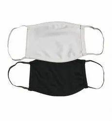 Cloth Masks (Washable)