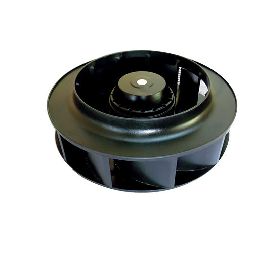 Backward Curved Impeller Backward Curve Impeller
