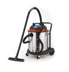 VC-30 Wet And Dry Vacuum Cleaner