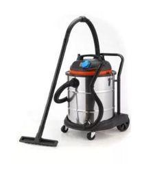 Wet & Dry Vacuum Cleaner VC-30