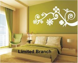 Big Stencils Limited Branch