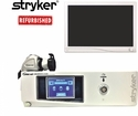 Stryker HD Camera, Model No. 1288