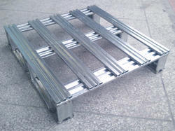 Light Duty Pallets