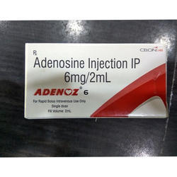 Adenoz Injection