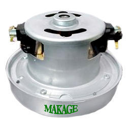 Dry Vacuum Cleaner Motor|LG|Ureca|Makita
