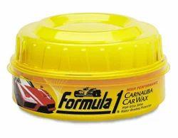 Formula 1 Paste Wax 230 gm
