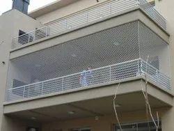 Bird Netting Service