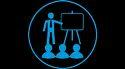 User Training Programs