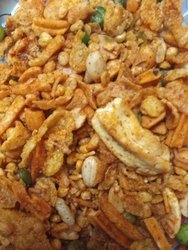 Bikaneri Chabini Mixture (O28)