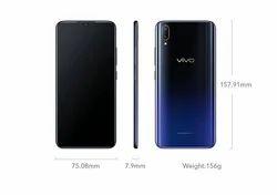 Vivo Mobile V11Pro Vivo Mobile