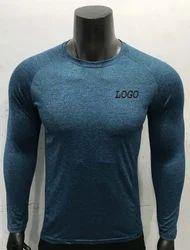 Mens Sports Wear Drifit T-Shirts