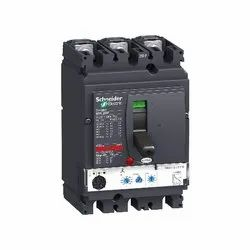 100A to 630A Circuit Breakers