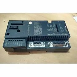 IC200CPU002 Programmable Logic Controller