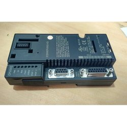 IC200CPU002 Programmable Logic Controller GE-Fanuc