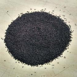 Carbon Molecular Sieves