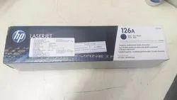 HP 126a Toner Cartridge