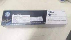 HP 126a Toner Cartridge