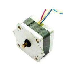 Minebea 16PU-M202 Bipolar Stepper Motor