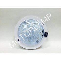 Roof Lamp LED 6500