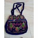 Rajasthani Sholuder Bag