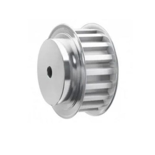 90 Mm CEW 14mm Timing Pulley Hobs