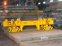 Epm-bs Magnetic Lifters