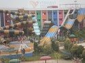 Consultancy for Water Parks