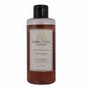 Vedik Tree Herbal Ayurveda Almond And Bhringraj Shampoo, Packaging Size: 200 Ml, Packaging Type: Bottle