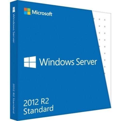 windows server 2012 r2 standard activation code